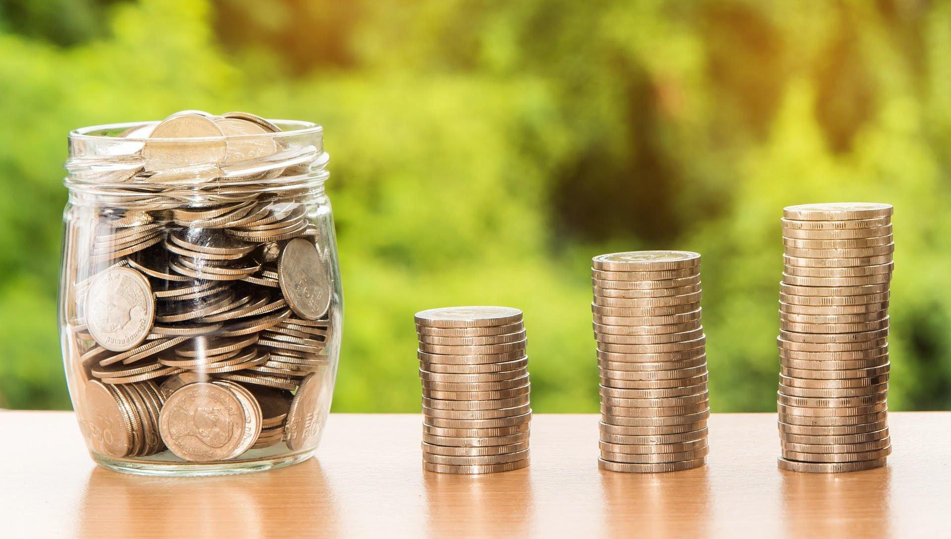 Immobilienfinanzierung Eigenkapital