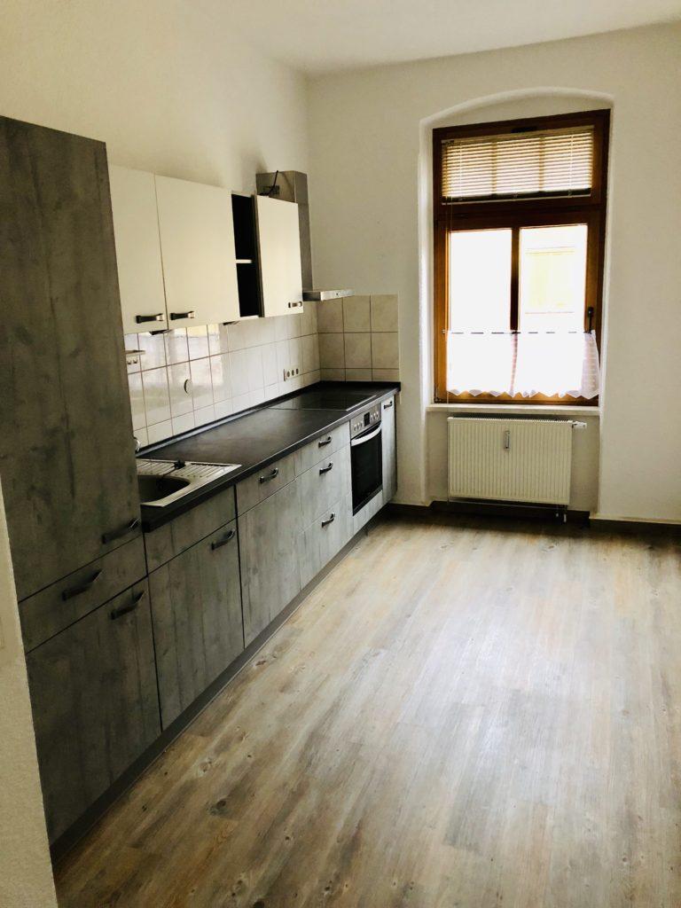 Küche Bautzen
