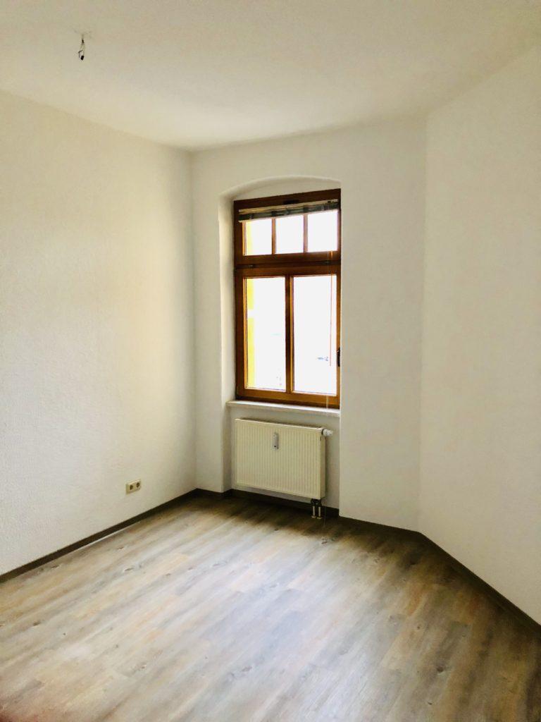 Schlafzimmer Bautzen