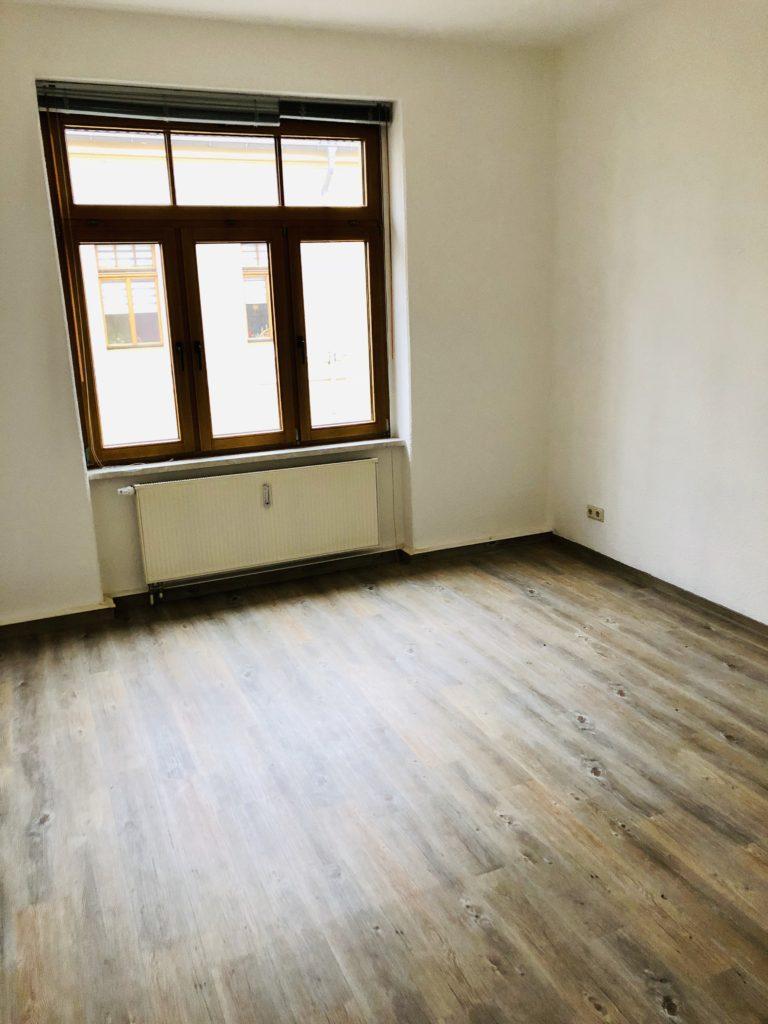 Wohnzimmer Bautzen