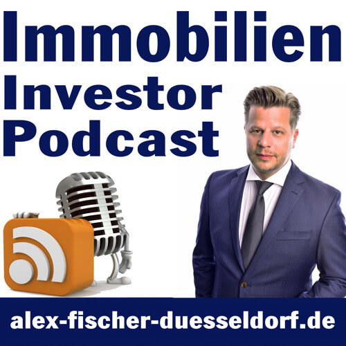 Immobilien Investor Podcast
