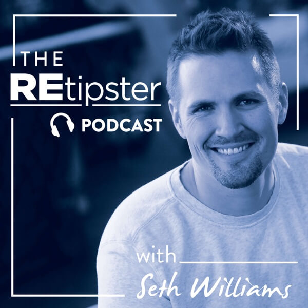 The REtipster Podcast