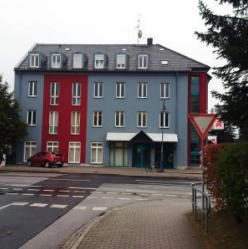 Eigentumswohnung in Kamenz