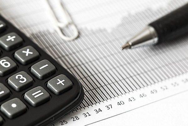 immocashflow Immobilienportfolio Monatsabschluss Oktober 2020