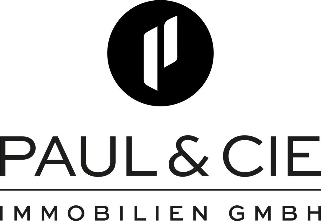 Projektentwicklung Berlin - Paul & Cie. Immobilien GmbH